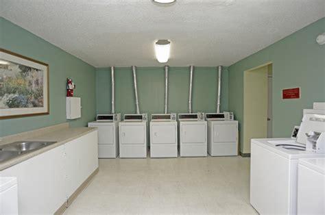 3 Bedroom Apartments Wichita Ks by Ponderosa Apartments Apartments Wichita Ks Apartments
