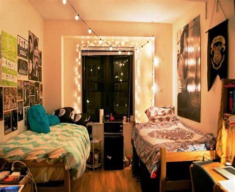 Kitchen Window Curtain Ideas - 15 creative diy dorm room ideas ultimate home ideas