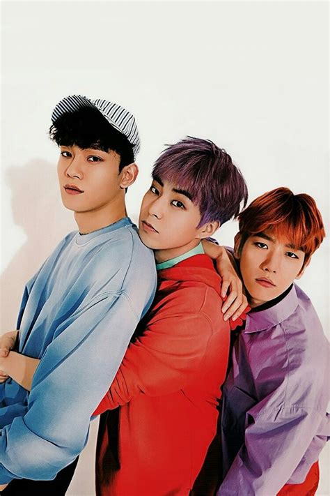 exo cbx for you 167 best exo cbx images on pinterest baekhyun chen and