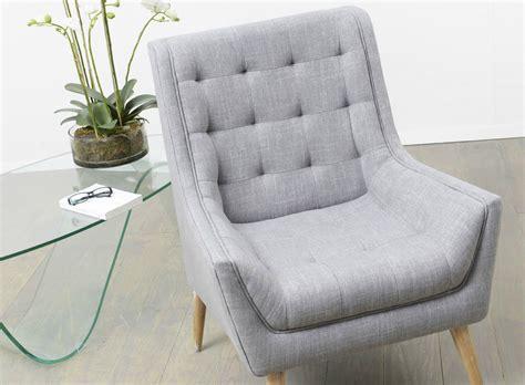 petit fauteuil de chambre fauteuil en cuir lounge petit