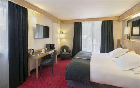 chambre d hote fayence mobiliers de chambre d 39 hôtel