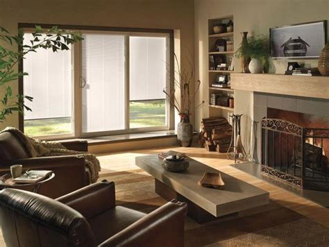 jeld wen  panel premium vinyl sliding patio door grand banks building products
