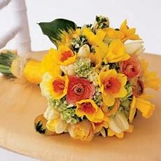 Seasonal Wedding Themes  Summer, Autumn, Winter And Spring Wedding Ideas! Coolazdesign