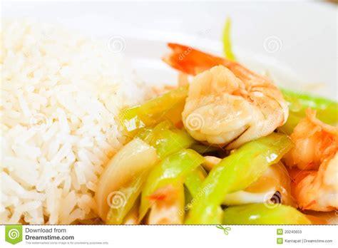 tati cuisine cuisine stock photos image 20240653