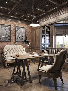 30 best Office Interior Design Ideas images on Pinterest