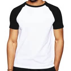 Online Buy Wholesale high quality blank t shirts from