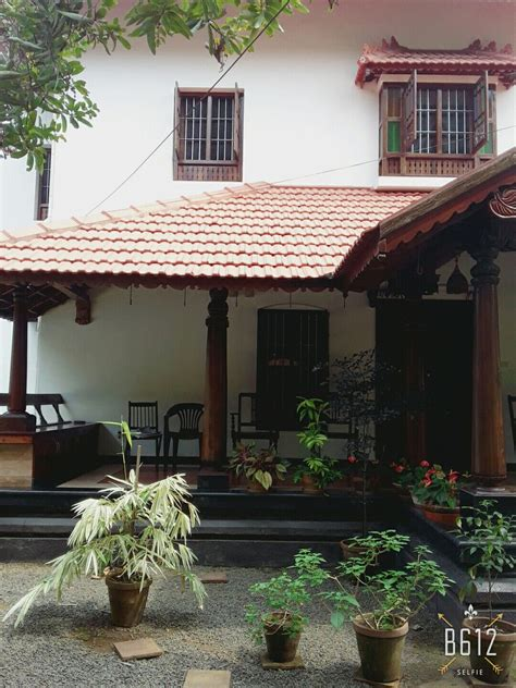 what more to ask for!!! traditional home, walanchery