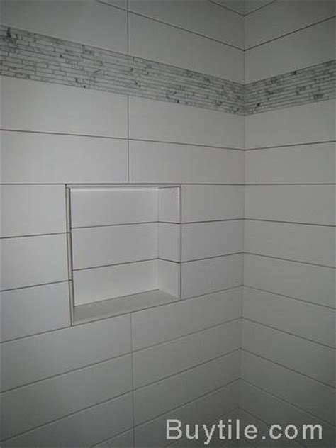4x12 Subway Tile Bullnose by Where Do I Start Ceramic Tile Advice Forums