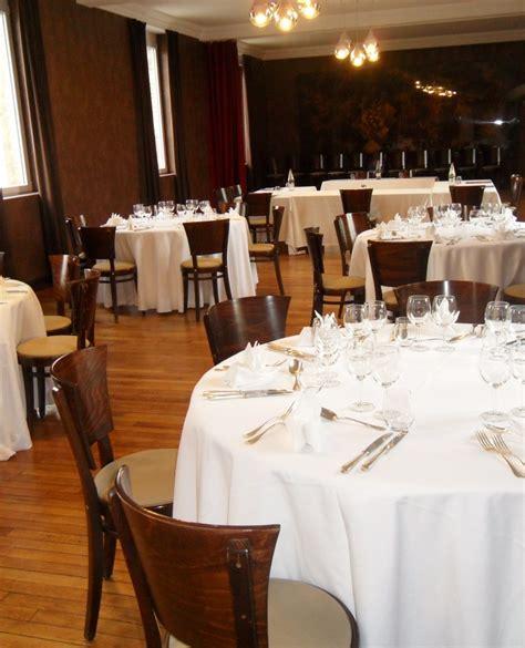 hotel h 244 tel moderne 100 images hotel le moderne menton 28 images h 244 tel moderne