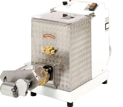 vente de mat 233 riel professionnel machines alimentaires gt p 226 tes fraiches gt machine pour la p 226 te