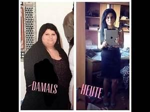 Gewichtsabnahme Berechnen : gewichtsverlust trotz hashimoto ~ Themetempest.com Abrechnung