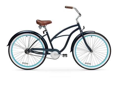 Sixthreezero Classic Edition Single Speed Women's Beach