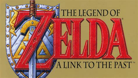 Video Zelda A Link To The Past Gets Condensed Into Just