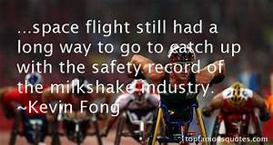 Flight Safety Q... Famous Flight Safety Quotes