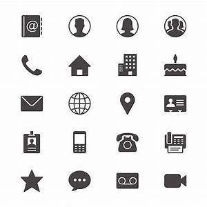Royalty Free Icons Clip Art, Vector Images & Illustrations ...