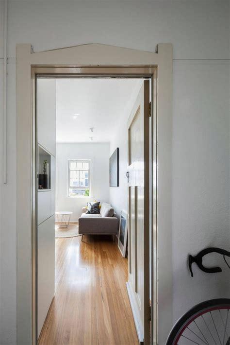 27 Square Meter Apartment in Australia   InteriorHolic.com