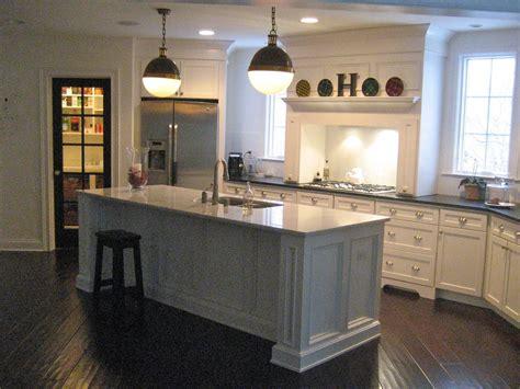 5 light kitchen island pendant modern house