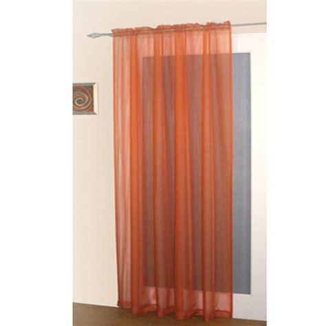 rod pocket curtains voile net slot top rod pocket curtain panel bedroom