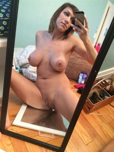 Milfs Moms Matures Sluts Bitches Whores Exposed Websluts