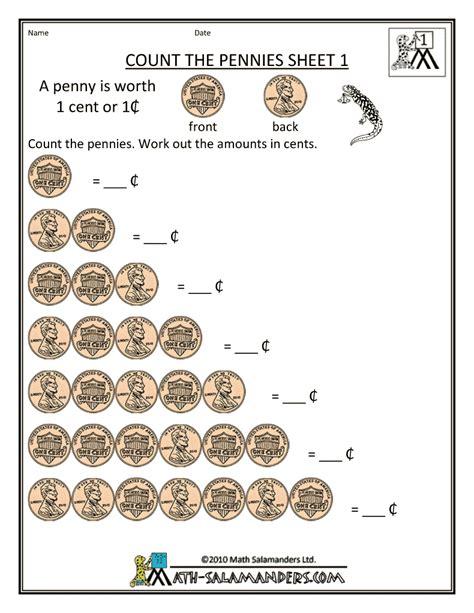 Free Printable Kindergarten Math Worksheets Chapter #1 Worksheet Mogenk Paper Works