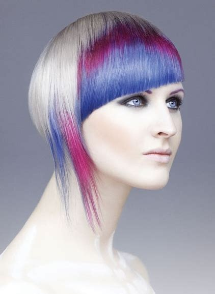 And Hair Color by Hair Colors Ideas For 2014 2019 Haircuts Hairstyles And