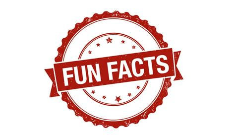 30 Fascinating Social Media Fun Facts - t2 Marketing ...