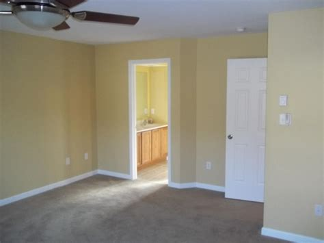 interior partitions for homes painting house walls 2 from kellogg s painting company in kingston ny 12401