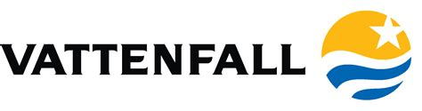 Case alert: Controversial business practices by Vattenfall ...