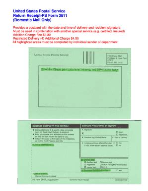 form ps  fill  printable fillable blank