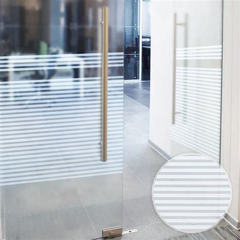 Fenster Sichtschutzfolie by Sichtschutzfolie F 252 R Fenster Lines Dayton De