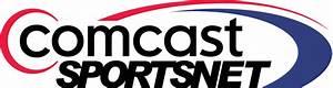 FileComcast SportsNet logosvg  Wikipedia