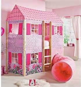 Midsouth Cabinets Beltsville Md by 18 Barbie Living Room Set Cute Barbie Playsets Amp