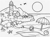 Paud Buku Syifa Mewarnai Sketsa Coloring sketch template