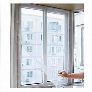 white insect mosquito door window mesh screen sticky With kitchen colors with white cabinets with window fly trap stickers