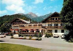Hotels In Bayrischzell : bayrischzell bayrischzell hotel restaurant cafe deutsches haus bayrischzell miesbach lkr nr ~ Buech-reservation.com Haus und Dekorationen