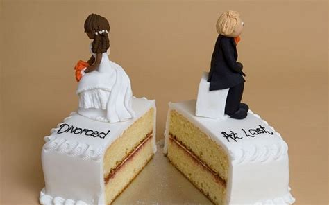 women  insist  pension savings  divorce