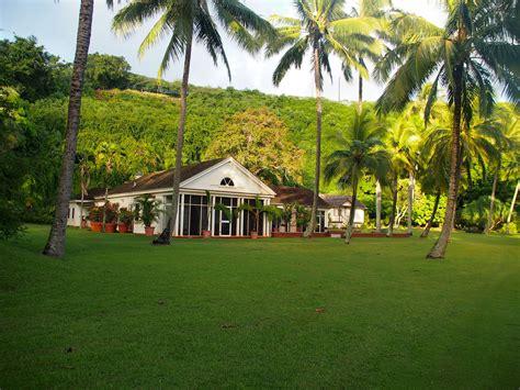 allerton garden kauai gwen books