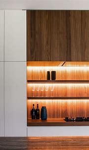 DT House   Architect, Interior architecture design ...