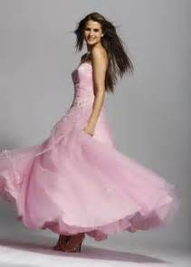 bridesmaid dresses pink get it in pink everything pink pink wedding dresses
