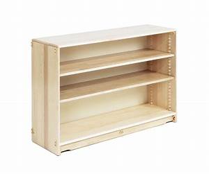 Adjustable, Shelf, 4, U0026, 39, X, 32, U0026quot