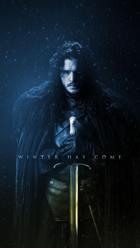 game  thrones season  jon snow