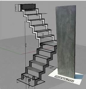 Escalier Industriel Occasion : marches pour escalier m tallique double simple limon en resine inusable escalier occasion ~ Medecine-chirurgie-esthetiques.com Avis de Voitures
