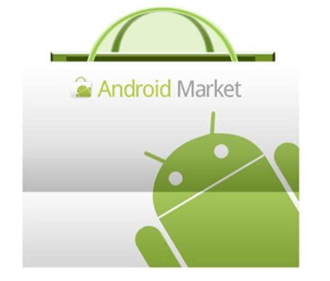 android market apk nuovo android market 3 3 12 apk tutto android