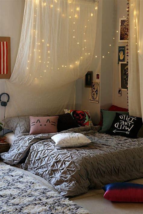 les meilleures idees pour creer votre dosseret de lit