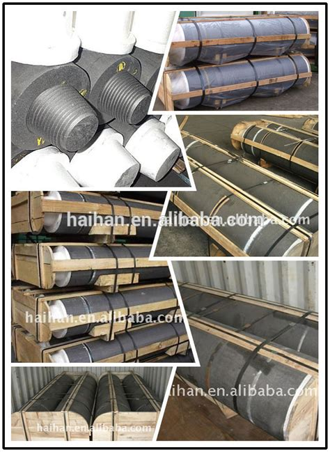 small diameter electric arc furnace  rp hp uhp graphite electrode buy electrice arc