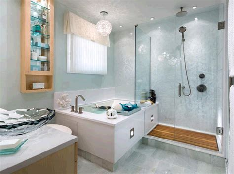 Candice Bathroom Design by The Tile Shop Design By Kirsty Some Great Bathrooms From