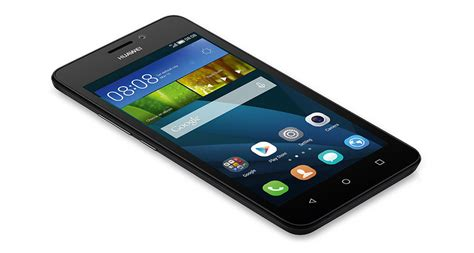 Huawei Y635 Price Review Specifications, pros cons