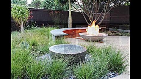 Garten Tipps Für Mehr Spontaneität Und Individualität Beim