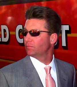 List of Oklahoma State Cowboys head football coaches ...