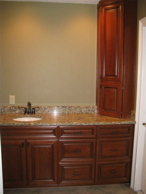 prestige cabinets usa kitchens  baths manufacturer